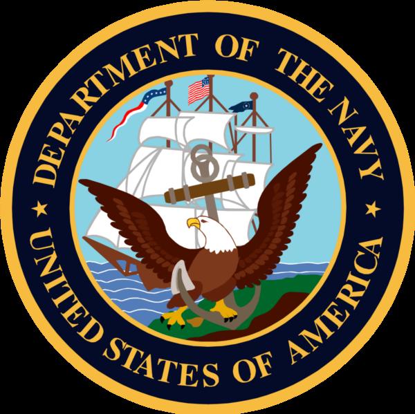 November 6 - Navy Memorial Service