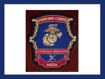 November 8 - 12 - Marines Return to Branson