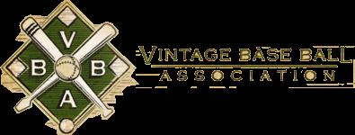 Legacy Days Vintage Baseball Festival