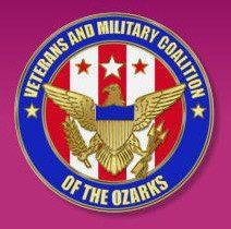 Veterans Resource and Job Fair