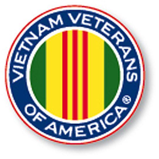 Monday November 6 - Vietnam Veterans Mini Reunion