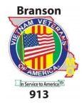 Annual Veterans Benefit Show
