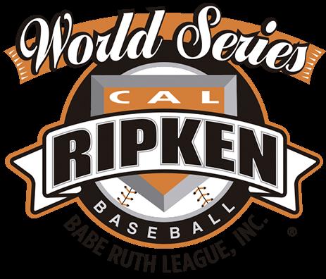 Cal Ripken Major/70 World Series