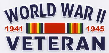Sunday November 5 - WWII Mini Reunion