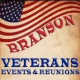 Women Veterans Mini Reunion