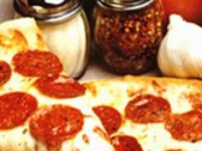 Pizza World - Hwy 248
