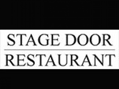 Stage Door Restaurant at Welk Resort