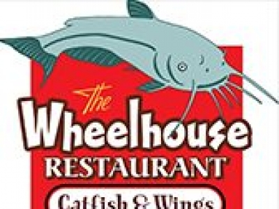 The Wheelhouse Restaurant