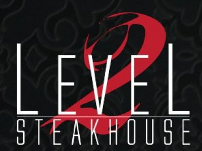 Level 2 Steakhouse
