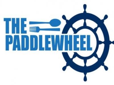 The Paddlewheel