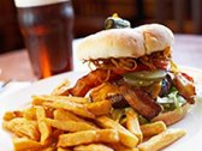Listings in american and buffet branson business directory for Prime fish and hoagie