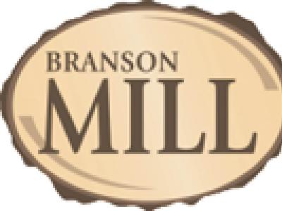 Branson Mill Craft Village