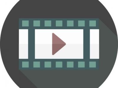 Movie Rentals