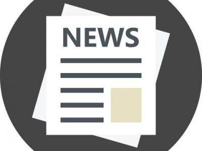 Local Media & News Source