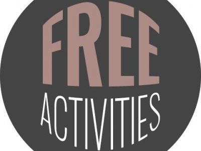 Free Branson Attractions & Activities