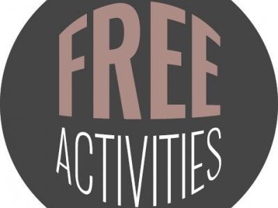 Free Branson Attractions & Activities